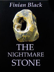 The Nightmare Stone