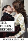 The Duke's Reform (Duke, #1)