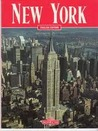 New York (English Edition)