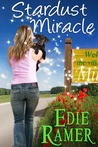 Stardust Miracle (Miracle Interrupted, #2)