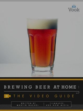 Brewing Beer at Home