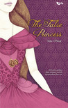 The False Princess