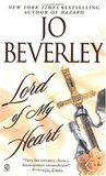 Lord Of My Heart (Dark Champion #1)