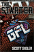 The Starter (Galactic Football League, Volume 2)