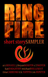 Ring of Fire Short Story Sampler