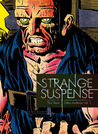 The Steve Ditko Archives, Volume 1: Strange Suspense
