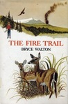 The Fire Trail