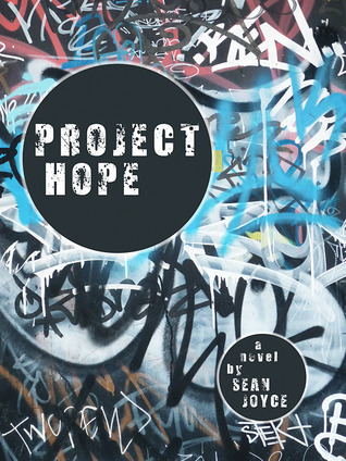 Project Hope by Sean Joyce