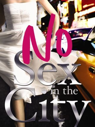 Sex and the city book read online