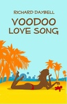 Voodoo Love Song