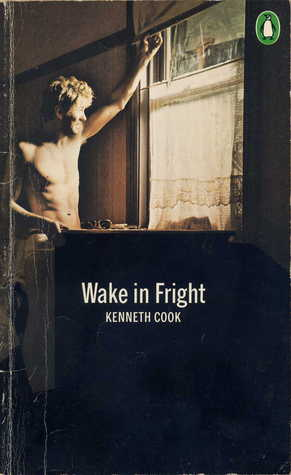 wake in fright an honest critique The study of the history of the cpsu  which will attract all that is alive and honest in russia  but that it should follow in the wake of this movement,.