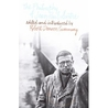 The Philosophy of Jean-Paul Sartre (Routledge Revivals)