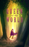 Queen of the World (Book 1)