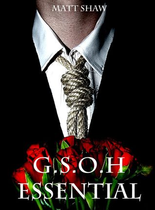 G.S.O.H Essential (Happy Ever After, #2)