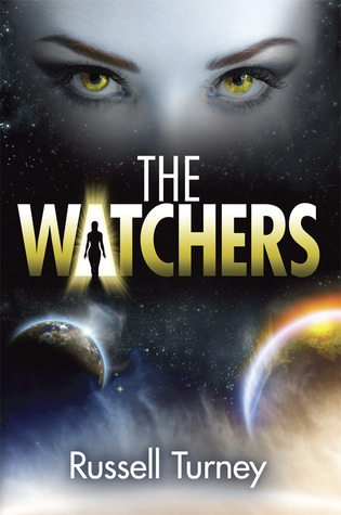 The Watchers by Russell Turney