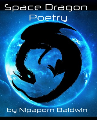Space Dragon Poetry