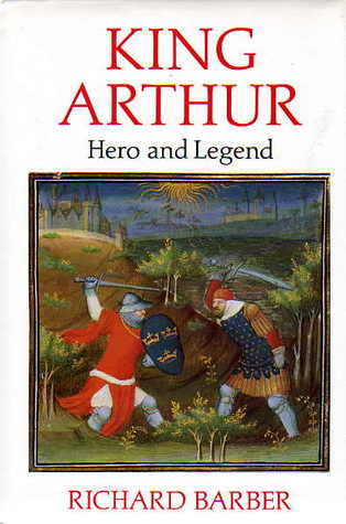 heroes king arthur hamlet After king hamlet's ghost tells his son that he was  hamlet is a man with greater consciousness than the typical heroes of revenge  arthur miller , tennessee.