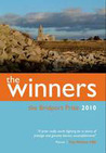 The Bridport Prize 2010: The Winners