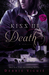Kiss of Death (Kiss Trilogy...