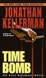 Time Bomb by Jonathan Kellerman