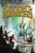 Gods and Warriors (Gods and Warriors, #1)