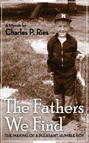 The Fathers We Find