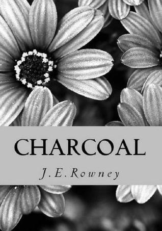 Charcoal by J.E. Rowney