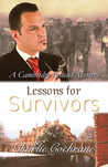Lessons for Survivors (Cambridge Fellows, #9)