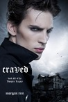 Craved (Book #10 in the Vampire Journals)