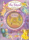 Shirley Barber's Fairy Collection
