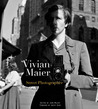 Vivian Maier by Vivian Maier