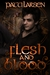 Flesh and Blood by Patti Larsen