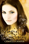 Magic Rising (Stella Mayweather, #4)