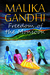 Freedom of the Monsoon (Paperback)