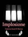 Implosione