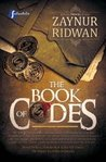 The Book of Codes