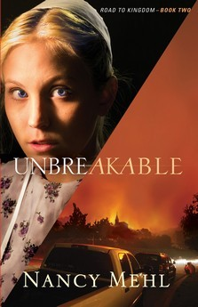 Unbreakable (Road to Kingdom, #2)