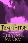 The Temptation (Lexi Steele, #3)