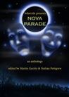 Solarcide Presents: Nova Parade
