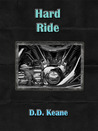 Hard Ride by Danni Keane