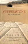 Sufferstone (Dolvia Saga, #1)