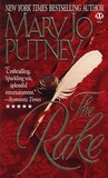 The Rake by Mary Jo Putney