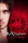 ReAwakened by Ada Adams