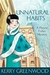 Unnatural Habits (Phryne Fi...