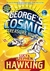 George's Cosmic Treasure Hunt (Hardcover)
