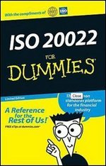 ISO 20020 For Dummies