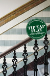 Tip Tap Flat: A view of Glasgow