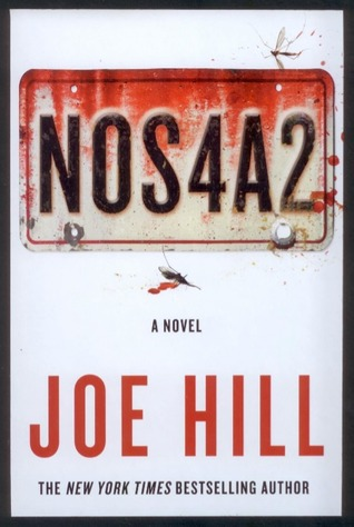 NOS4A2