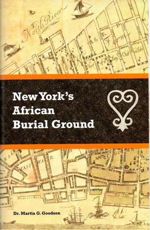 New York's African Burial Ground