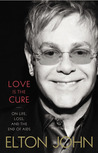 Love is the Cure by Elton John